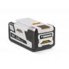 ALPINA BT 4048 LI - baterie