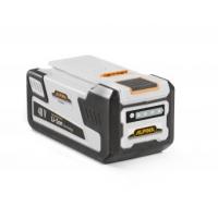 ALPINA BT 2048 LI - baterie