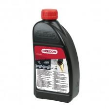 Minerální olej pro mazání pilových řetězu OREGON 1L