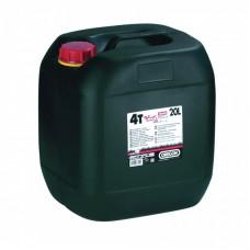 Motorový olej 4takt. 20L (celoroční)