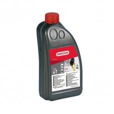 Motorový olej 4takt 1,4L - SAE30