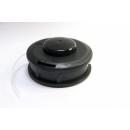 Poloautomatická strunová hlava TAP-N-GO 130 mm, matice M10/1,25 mm