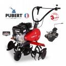 PUBERT ARO 65B C3