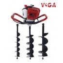 VeGA AG55 PRO