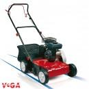 VeGA GT 5654 - motorový provzdušňovač