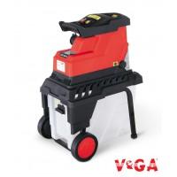 VeGA LSG2812