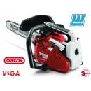 VeGA TCS2600 PRO