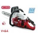 VeGA TCS4100 Professional