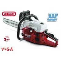 VeGA TCS5000 Professional