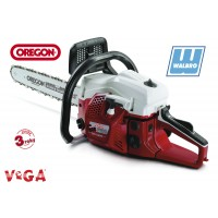 VeGA TCS5600 Professional