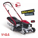 VeGA 424 SDX