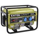 Extol Craft 421000, elektrocentrála 2,8kW