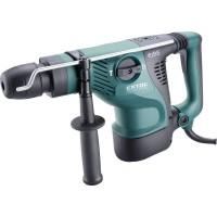 Extol Industrial SDS MAX 14J 8790101