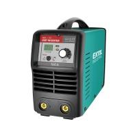 8796011, Invertor svařovací 160A Smart
