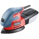 8894002 Extol Premium, bruska vibrační 3v1, delta, 220W