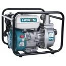 Heron EPH 50, čerpadlo motorové proudové, 600l/min