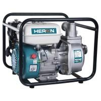 8895101 Heron EPH 50, čerpadlo motorové proudové, 600l/min