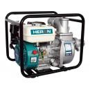 Heron EPH 80, čerpadlo motorové proudové, 1100l/min