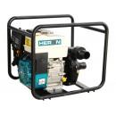 Heron EMPH 20, čerpadlo motorové tlakové, 500l/min