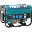 Heron EGM 25 AVR (8896111), elektrocentrála 2,3 kW - prodej ukončen