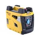 HERON 8896218, Inventorová elektrocentrála 1,1 kW