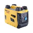 HERON 8896219, Inventorová elektrocentrála 2 kW