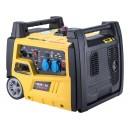 HERON 8896221, Inventorová elektrocentrála 3,2 kW