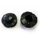 Cívka strunové hlavy Tap&Work 130 mm bez pružiny - nová verze
